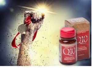 Immuno System koenzim Q10 30 mg