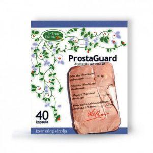DR.WER.PH.PROSTAGUARD CPSA40