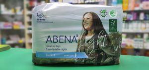 ABENA ULOSCI LIGHT EXTRA 3 A10