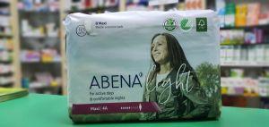 ABENA ULOSCI LIGHT MAXI 4A A8