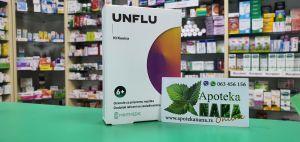 UNFLU A 10