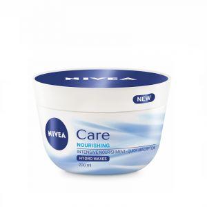 NIVEA CARE KREMA 200ML 80131