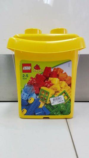 LEGO DUPLO UA454143