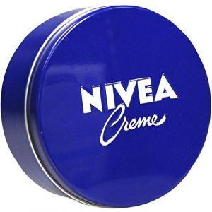 NIVEA KREMA 250ML 80105