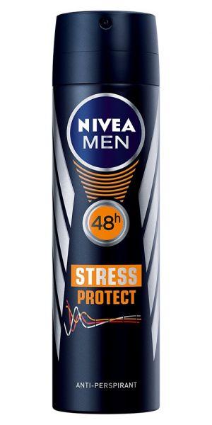 NIVEA DEO 200ML STRES PROTECT 82269 (82267)