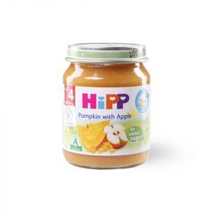 HIPP BUNDEVA SA JABUKOM 4243