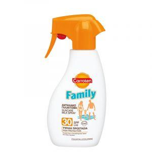 CAROTEN FAMILY SPR.SPF30 9737