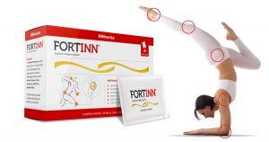 FORTINN KES 30X5.12G