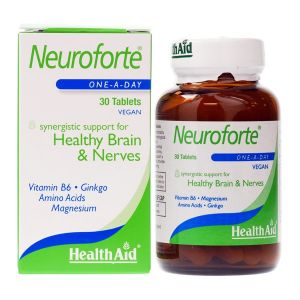 NEUROFORTE TABL A30