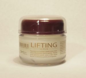 BOZEN LIFTING SERUM 50ML