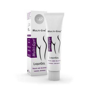 Multi-Gyn LiquiGel 30 ml