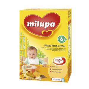 MILUPA KAS.MESANO VOCE 250G 9204