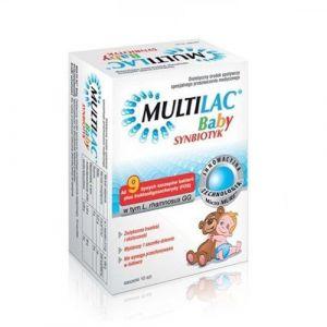 MULTILAC BABY PLZ A10 KESICA