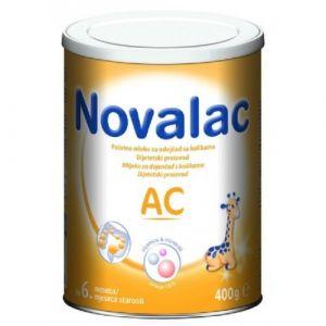 NOVALAC AC 0-12M(KOLIKE)400G1326
