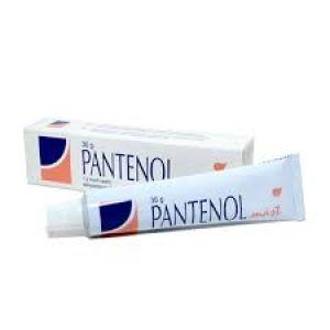 PANTHENOL UNG 30G