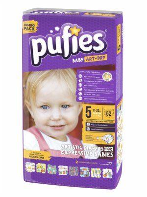 PUFIES PEL ART JUN5 11-25A52 895