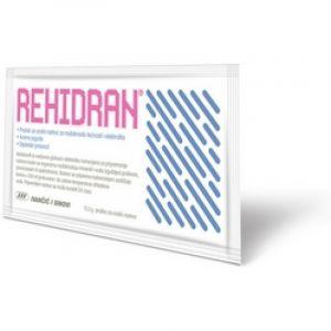 REHIDRAN PLV KES.A20 5063