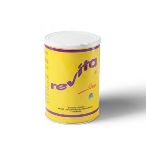 REVITA ORANGE, 200 g