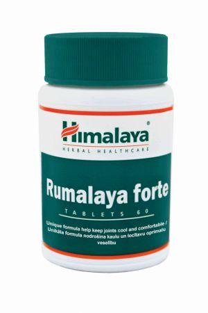 RUMALAYA FORTE TBL A60