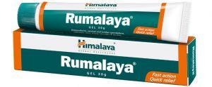 RUMALAYA KREM PR. REUME 30G