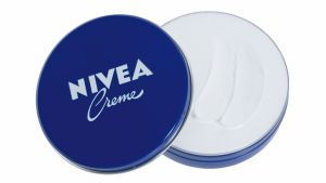 NIVEA KREMA 50ML 82800