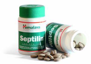 SEPTILIN TBL A100