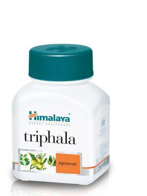 TRIPHALA CPS A60